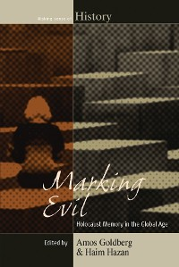 Cover Marking Evil