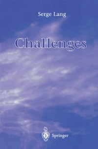 Cover Challenges