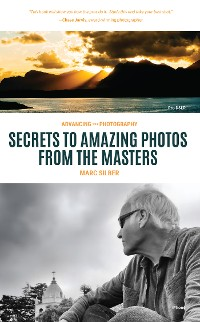 Cover Advancing Your Photography