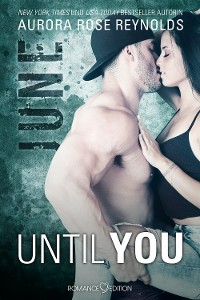 Cover Until You: June