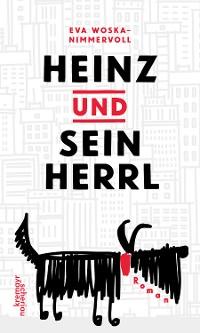Cover Heinz und sein Herrl