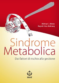 Cover Sindrome metabolica