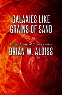 Cover Galaxies Like Grains of Sand