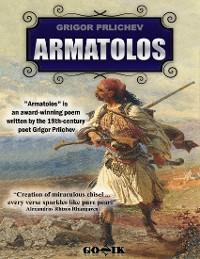 Cover Armatolos