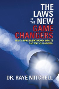 Cover Laws of the New Game Changers