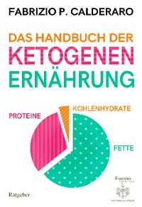 Cover Das Handbuch der ketogenen Ernährung