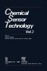 Cover Chemical Sensor Technology