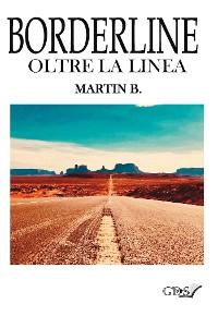 Cover Borderline - Oltre la linea