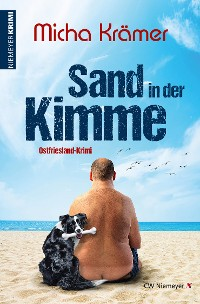 Cover Sand in der Kimme