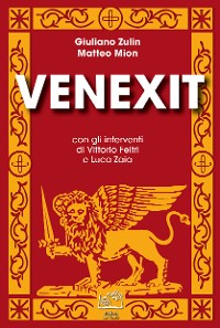 Cover Venexit
