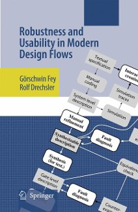 Cover Robustness and Usability in Modern Design Flows