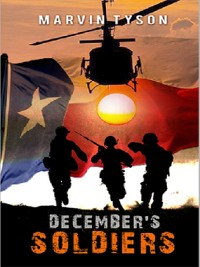 Cover December's Soldiers