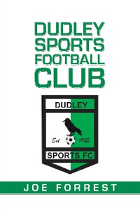 Cover Dudley Sports Football Club