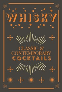 Cover Whisky Cocktails