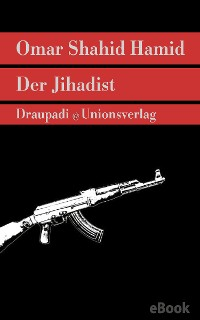 Cover Der Jihadist