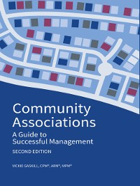 Cover Community Associations