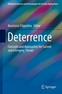 Cover Deterrence