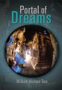 Cover Portal of Dreams