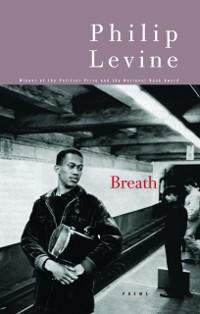 Cover Breath