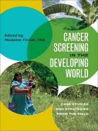 Cover Cancer Screening in the Developing World