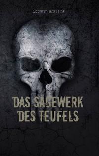Cover Das Sägewerk des Teufels