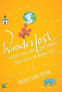 Cover Wanderlost
