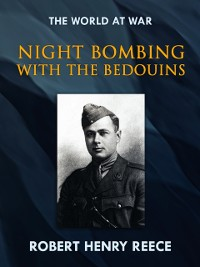 Cover Night Bombing with the Bedouins
