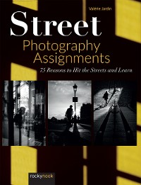 Cover Street Photography Assignments