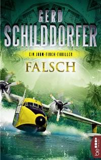 Cover Falsch