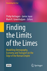 Cover Finding the Limits of the Limes