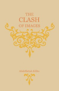 Cover The Clash of Images