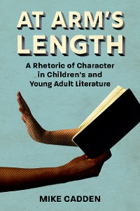 Cover At Arm's Length