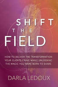 Cover Shift the Field