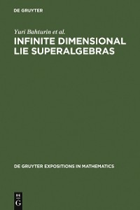 Cover Infinite Dimensional Lie Superalgebras