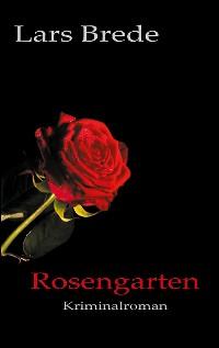 Cover Rosengarten