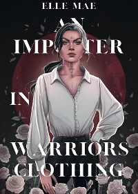 Cover An Imposter In Warriors Clothing