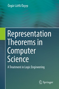 Cover Representation Theorems in Computer Science