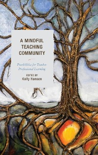 Cover A Mindful Teaching Community