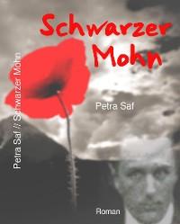 Cover Schwarzer Mohn