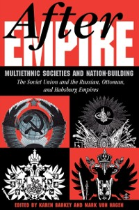 Cover After Empire