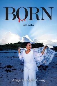 Cover Born