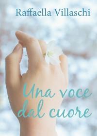 Cover Una voce dal cuore