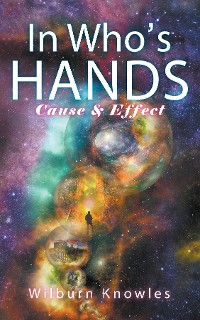 Cover In Who's Hands