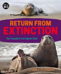 Cover Return from Extinction