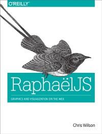 Cover RaphaelJS