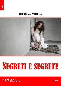 Cover Segreti e segrete