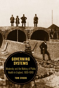 Cover Governing Systems