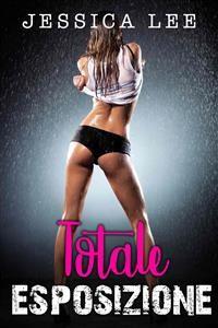 Cover Totale Esposizione