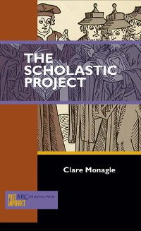 Cover The Scholastic Project