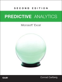 Cover Predictive Analytics